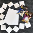 P4032 連理の紙(パーフェクトセット) マジック・手品