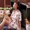 ルームウェア いちご柄 パジャマ レディース リボン 部屋着 おしゃれ コットン かわいい セットアップ 2点セット 可愛い 半袖 大きいサイズ ナイトウェア