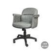高級麻雀椅子パンドラ・送料無料・事前決済のみの受付・代引不可