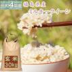 ミルキー 30kg 福島県産 お米 30年産 送料無料 『30年福島県産ミルキークイーン玄米30kg』