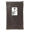 古代米 黒米『朝紫』(国内産100% 28年産 山梨県産)...