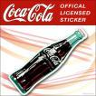 Coca-Cola コカコーラ ステッカー 11 シール アメリカン雑貨