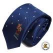 ディズニー ワッペン キャラクター ミッキーマウス ほっぺにちゅ