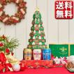 11/20以降発送 お歳暮 クリスマス ビール beer ギフト プレゼント 飲み比べ 送料無料 一部除 サントリー プレミアムモルツ 4種 セット BPR8ZB 誕生日 年賀