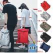 リュックサック メンズ レディース バッグ かばん ディパック 折り畳め リュック 大容量 ナイロン 防水 通気 3way 男女兼用 出張 旅行