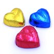 7gハートチョコレート<業務用>1kg