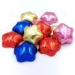 5g星チョコレート<業務用>1kg