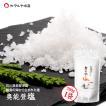 奥能登天然塩:200g入×1袋