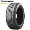 ブリヂストン BRIDGESTONE ネクストリー NEXTRY 155/65R14 新品 サマータイヤ 4本セット