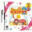 『中古即納』{NDS}クッキングママ2 Dream Age Collection Best(NTR-P-YCQJ-S)(20100311)