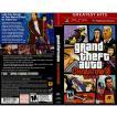 『中古即納』{PSP}Grand Theft Auto: Chinatown Wars(グランド・セフト・オート:チャイナタウン・ウォーズ) Greatest Hits(北米版)(ULUS-10490GH)(20091020)