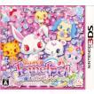『中古即納』{3DS}ジュエルペット 魔法のリズムでイェイッ!(20111110)