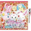 『中古即納』{3DS}ジュエルペット 魔法でおしゃれにダンス☆デコ〜!(20121108)