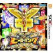 『中古即納』{3DS}ヒーローバンク(Hero Bank)(20140320)