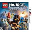 『中古即納』{3DS}レゴ LEGO® ニンジャゴー ローニンの影(かげ)(20150903)