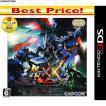 『中古即納』{3DS}モンスターハンターダブルクロス(MHXX / Monster Hunter Double Cross) Best Price!(CTR-2-AGQJ)(20171130)