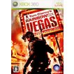 『中古即納』{Xbox360}トムクランシーズ レインボーシックス ベガス(Tom Clancy's Rainbow Six: Vegas)(20070426)