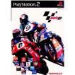 『中古即納』{PS2}MotoGP(モトジーピー)(20001012)