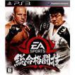 『中古即納』{PS3}EA SPORTS(スポーツ) 総合格闘技(20101118)