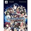 『中古即納』{PS3}AQUAPAZZA(アクアパッツァ) - AQUAPLUS DREAM MATCH - 初回限定版(20120830)