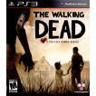 『中古即納』{PS3}The Walking Dead(ザウォーキングデッド)(北米版)(20121216)