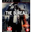『中古即納』{PS3}The Bureau: XCOM Declassified(アジア版)(海外版)(20130824)