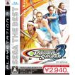 『中古即納』{PS3}SEGA THE BEST Power Smash 3(パワースマッシュ3)(BLJM-60102)(20081127)