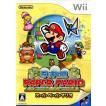 『中古即納』{Wii}スーパーペーパーマリオ(20070419)
