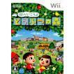 『中古即納』{Wii}街へいこうよ どうぶつの森(ソフト単品)(20081120)