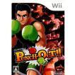『中古即納』{Wii}PUNCH-OUT!!(パンチアウト!!)(20090723)