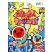 『中古即納』{Wii}太鼓の達人Wii ドドーンと2代目!(ソフト単品版)(20091119)