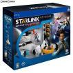 『予約前日出荷』{PS4}スターリンク バトル・フォー・アトラス スターターパック(Starlink: Battle for Atlas Starter pack)(20190425)