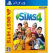『新品即納』{PS4}EA BEST HITS The Sims 4(ザ・シムズ4)(PLJM-16481)(20190718)