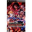 『中古即納』{PSP}ブレイズ・ユニオン(Blaze Union)(20100527)