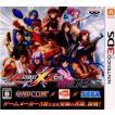 『中古即納』{3DS}PROJECT X ZONE(プロジェクトクロスゾーン) 初回生産版(NBGI-00058)(20121011)