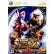 『中古即納』{Xbox360}スーパーストリートファイターIV(SUPER STREET FIGHTER 4)(20100428)