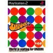 『中古即納』{PS2}UNiSON(ユニゾン)(20001130)
