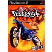 『中古即納』{PS2}フリークスタイルモトクロス(Freestyle Motocross)(20021003)
