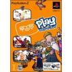 『中古即納』{表紙説明書なし}{PS2}EyeToy: Play(アイトーイ プレイ)(ソフト単体)(20040428)