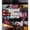 『中古即納』{PS3}Grand Theft Auto: Episodes from Liberty City(GTA:エピソード・フロム・リバティーシティ)(20100610)