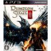 『中古即納』{PS3}ダンジョン シージ3(Dungeon Siege III)(20110728)