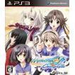 『中古即納』{PS3}メモリーズオフ6 Complete(コンプリート) 通常版(20130627)