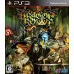 『中古即納』{表紙説明書なし}{PS3}ドラゴンズクラウン DRAGONS CROWN(20130725)