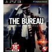 『中古即納』{PS3}The Bureau: XCOM Declassified(アジア版)(海外版)(20130824)