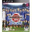 『中古即納』{PS3}ワールドサッカー ウイニングイレブン2014 蒼き侍の挑戦(20140522)
