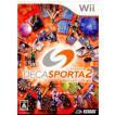 『中古即納』{Wii}DECA SPORTA2(デカスポルタ2) Wiiでスポーツ10種目!(20090416)