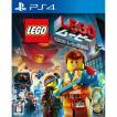 『中古即納』{PS4}LEGO レゴ ムービー ザ・ゲーム(20141106)