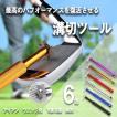 ゴルフ アイアン ウェッジ V溝 U溝 溝切ツール シャープナー クリーナー 溝磨き 溝削り 溝掃除 バックスピン スピンバイト