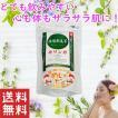 モリンガ茶 沖縄 お土産 琉球新美茶 モリンガ60g(2g×30包入)×1個 健康茶 送料無料