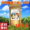 さとうきび 沖縄 ウージパウダー200g×1個 食物繊維粉末100%  お土産 アクアグリーン
